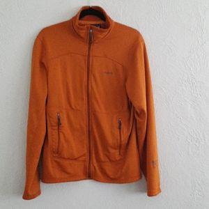 Patagonia Polartec thermal jacket size medium
